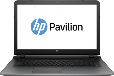 HP Pavilion 17-g052ng