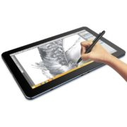 Cube i7 Stylus Windows 10 Tablet PC
