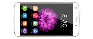 OUKITEL U10 4G LTE Smartphone