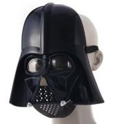 maske darth Vader