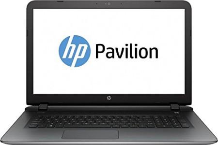 HP Pavilion 17-g009ng