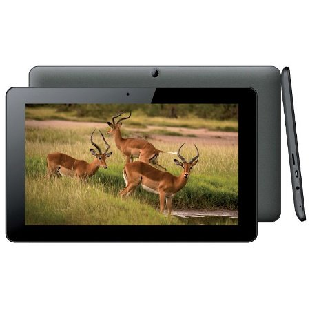 Blaupunkt Discovery 1000C tablet
