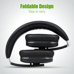 AUDIOMAX Bluetooth Kopfhörer