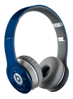 Beats By Dre Wireless (blau)