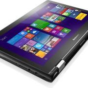 Lenovo Yoga 500-15ISK 80R6004BGE