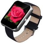 Zeblaze Rover MTK2501 Bluetooth Smart Watch