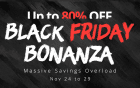 2015-11-24 11_25_31-Black Friday in 2015 - Everbuying