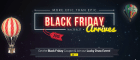 -Black Friday Online Sales 2015 from Best China Supplier - GearBest.com