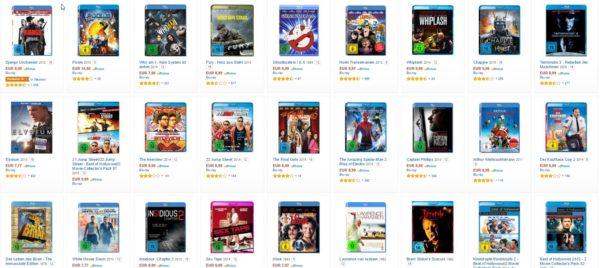 Amazon.de_ Sony Pictures_ 3 für 2_ DVD & Blu-ray