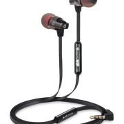 AUDIOMAX EM-7A in-ear kopfhörer