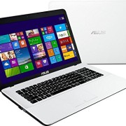 ASUS F751MA-TY201D
