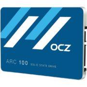 OCZ ARC100-25SAT3-