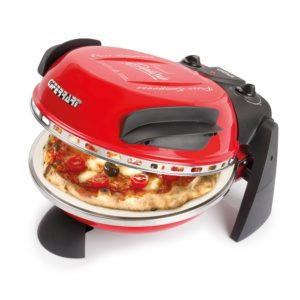 G3Ferrari 1XP20000 Pizzaofen pizza maker