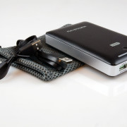 RAVPower Powerbank 13400 mAh