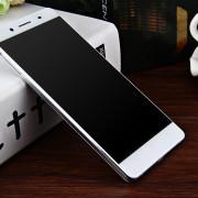 Cubot X17 4G Smartphone