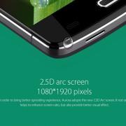 Ecoo E04 3GB Lite 4G Phablet