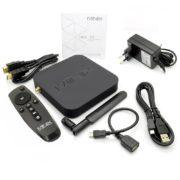MINIX NEO U1 TV Box
