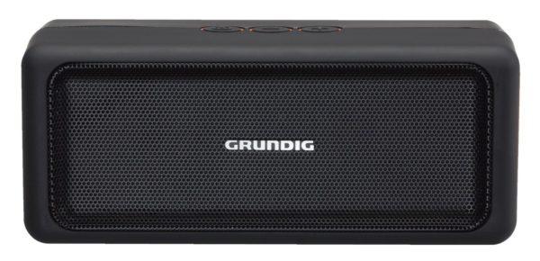 Grundig GSB 120 Bluetooth Lautsprecher