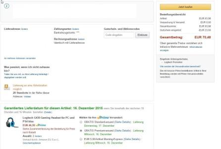 Bestellung_aufgeben_Amazon.de_Bezahlvorgang