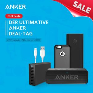 Anker-Deal-Tag