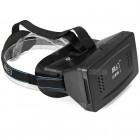 RITECH Virtual Reality 3D Glasses Ⅱ