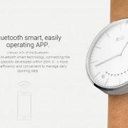 Elephone W2 Smart
