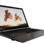 Lenovo IdeaPad 100-15IBD 80QQ00AQGE