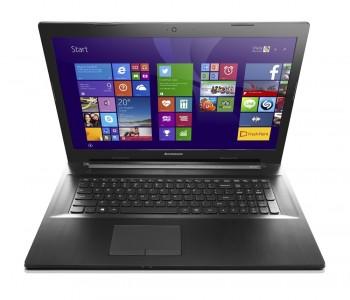 Lenovo IdeaPad G70-80 80FF00BCGE