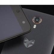 Wileyfox Swift 4G Dual-SIM