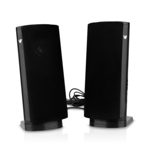 V7 SP2000 Stereo Lautsprecher