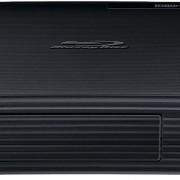 Samsung BD-J5500 3D Blu-ray