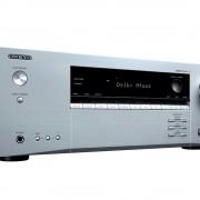 Onkyo TX-SR444 (B) 7.1-Kanal Heimkinoreceiver Dolby Atmos