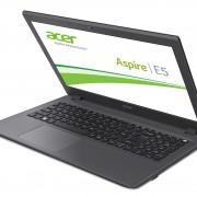 Acer Aspire E17 (E5-772-P3D4)