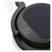 B&O PLAY by Bang&Olufsen BeoPlay H2