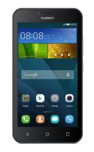 Huawei Y5 Smartphone