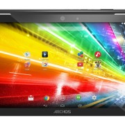 Archos 101 Oxygen 10.1 Zoll Tablet