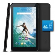 Odys Rapid 7 LTE Tablet