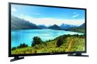 Samsung UE32J4000 80 cm (32 Zoll)