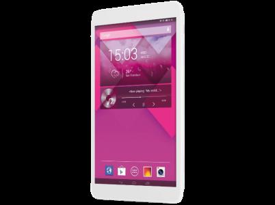 Alcatel OneTouch Tab 8 HD