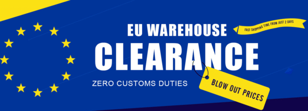 Warehouse - GearBest.com
