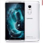 mlkmmr1451371223570Lenovo Vibe X3