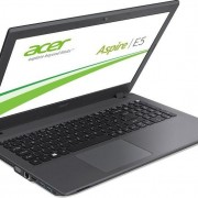 Acer Aspire E5-573G-54KQ