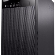 Lenovo ThinkCentre E73 10DS000DGE Business PC
