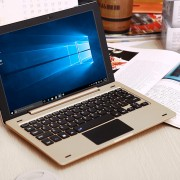 Onda OBook10 Ultrabook
