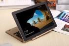 Onda OBook10 Ultrabook