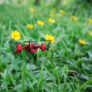 JJRC Mini H20 hexacopter