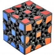 Zauberwürfel - Gear Cube - Gearcube (Zahnrad-Würfel)