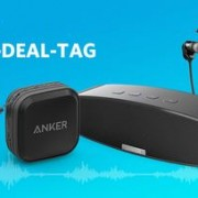 Anker sound deal tag