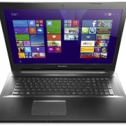 Lenovo Z70-80 80FG00GTGE, Core i5-5200U, 8GB RAM, 1TB HDD, Windows 10 Home