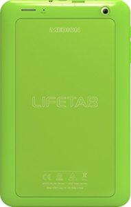 Medion LifeTab E7331 MD 98995